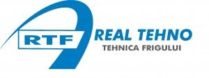 Tehnica de frig Logo